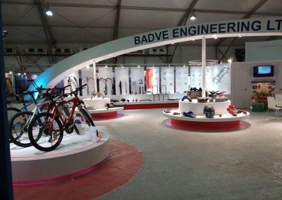Badve Engineering Ltd. -6
