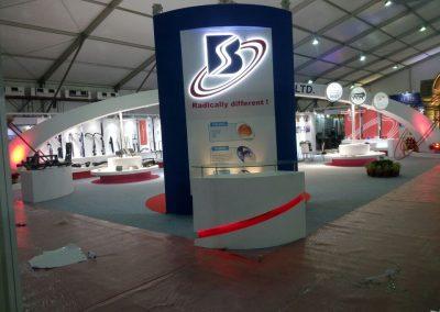 Badve Engineering Ltd. -5
