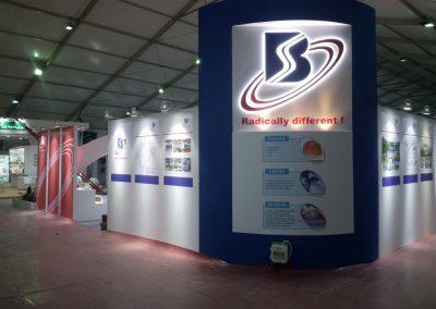 Badve Engineering Ltd. -14